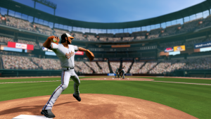 RBI17_XBOXOneGame_Screen2_EN